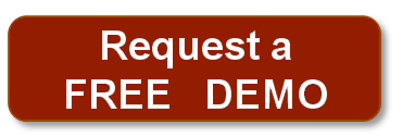 Request Free Demo