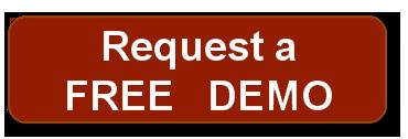 Request Free Demo